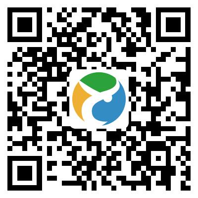 FIIF 2021  饲料行业创新论坛