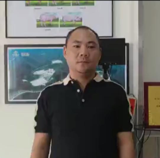 """""""扬翔千万猪精雪中送炭行动""""两周年,秀博再行动!"""