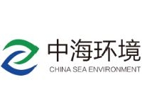 重要发布丨VIV青岛展2021参与企业名单及国际性商贸交流活动日程(第一轮)